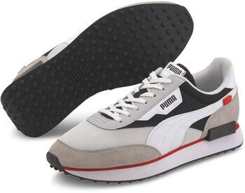 Puma Future Rider Core sneakers Wit