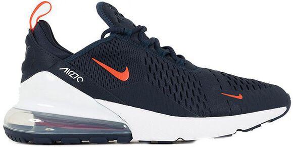 Air Max 270 sneaker