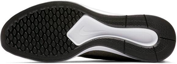 Dualtone Racer sneakers