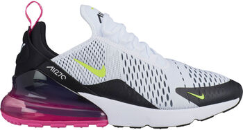 Nike Air Max 270 sneakers Heren Ecru