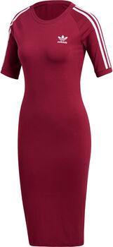 ADIDAS 3-Stripes jurkje Dames Paars