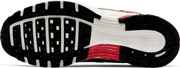 P-6000 sneakers