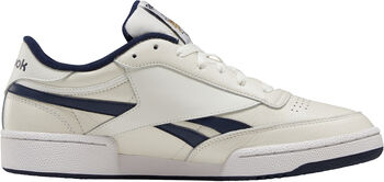 Reebok Club C Revenge sneakers Heren Wit