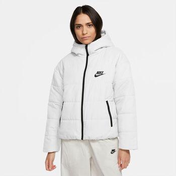 Nike Sportswear jack Dames Wit
