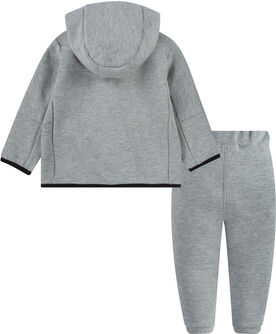 Sportswear Tech Fleece kids set