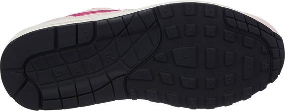 Air Max 1 Premium sneakers