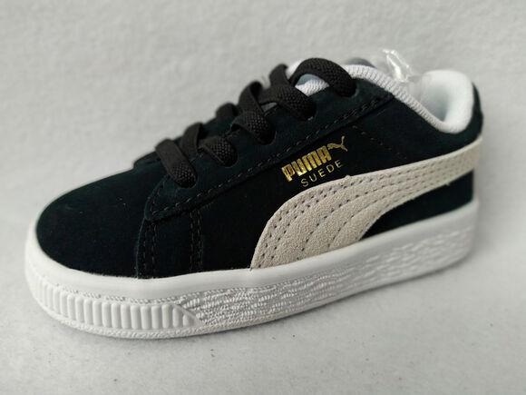 Suede Classic XXI AC kids sneakers