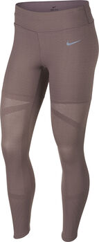 Nike Epic Lux Athena Women's Running Tights Dames Bruin