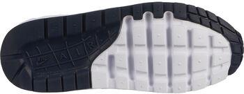 Nike Air Max 1 sneakers - kids Blauw