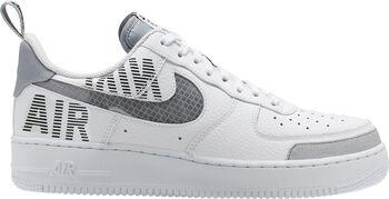 Nike Air Force 1 '07 Lv8 2 sneakers Heren Wit