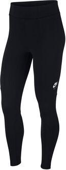 Sportswear Air legging