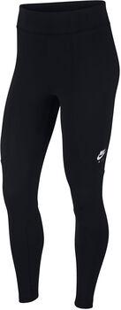 Nike Sportswear Air legging Dames