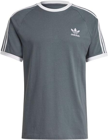 Adicolor Classics 3-Stripes T-shirt