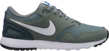 Nike Air Vibenna sneakers Heren Groen