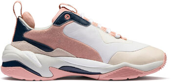 Puma Thunder Rive Gauche sneakers Dames Blauw