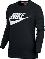 Sportswear Modern Crew sweater