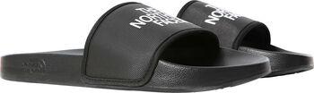 The North Face Basecamp III slippers Heren Zwart