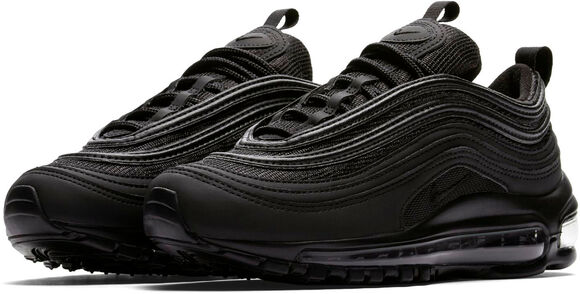 Air Max 97 OG kids sneakers