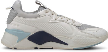 Puma RS-X Master sneakers Heren Wit