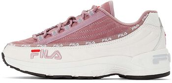 FILA Disruptor 97 sneakers Dames Wit