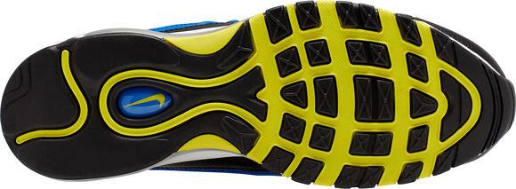 Air Max 98 sneakers