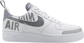 Nike Air Force 1 '07 Lv8 2 sneakers Heren Wit