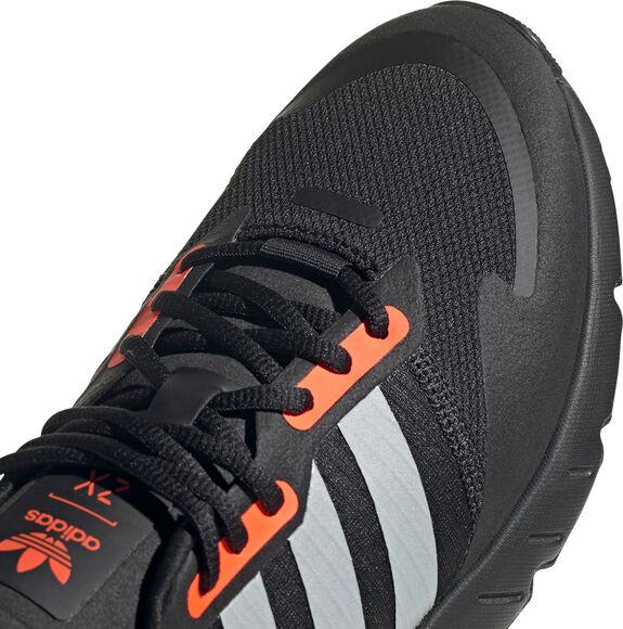 ZX 1K Boost sneakers