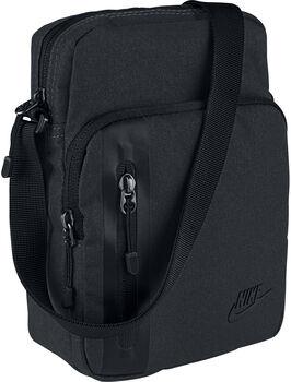 Nike Tech Small Items tas Zwart