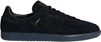adidas Samba OG sneakers Heren Zwart