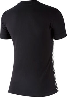 Sportswear Hyp FM shirt