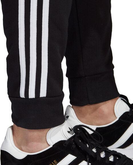 3-Stripes trainingsbroek