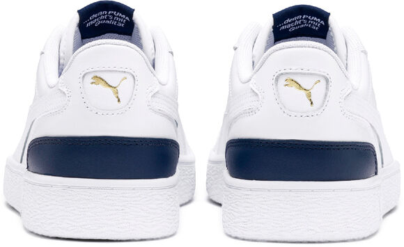 Ralph Sampson Low sneakers