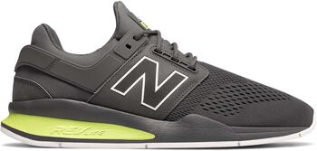 New Balance 247 sneakers Heren Grijs