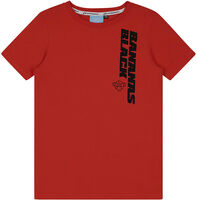Verso kids t-shirt