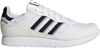 adidas Special 21 Schoenen Dames Wit