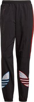 adidas Adicolor Trainingsbroek Heren Zwart