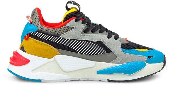 RS-Z kids sneakers