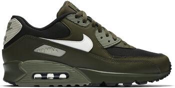 Nike Air Max 90 Essential Heren Groen