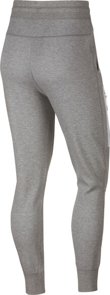 Sportswear Tech Fleece broek