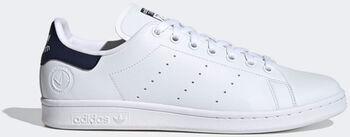 adidas Stan Smith Vegan sneakers Heren Wit