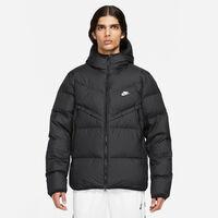 Sportswear Storm-FIT Windrunner jack