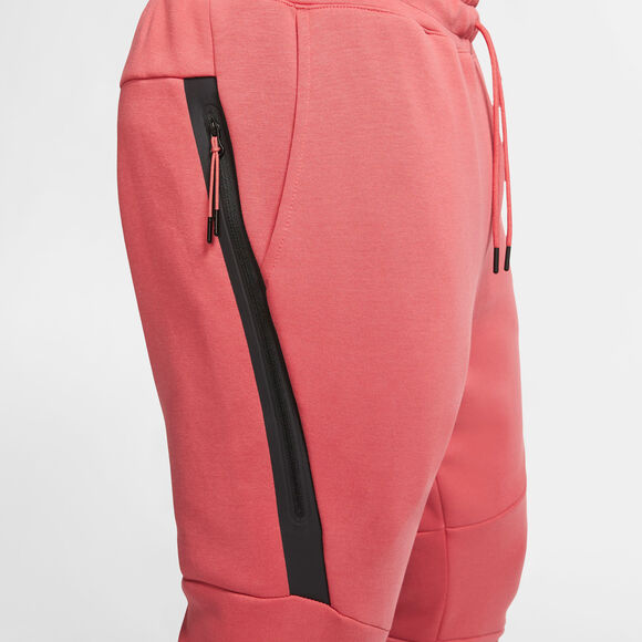 Tech Fleece Jogger broek