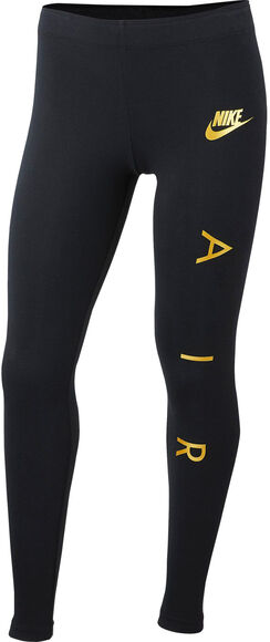 Sportswear Favorites Air1 tight