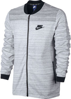 Nike Sportswear Advance 15 Heren Wit