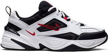 Nike M2K Tekno sneakers Heren Wit