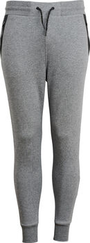The Athlete's Foot Gamma joggingbroek Heren Grijs