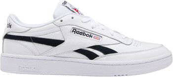 Reebok Club C Revenge sneakers Heren Wit