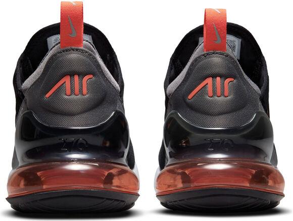 Air Max 270 Essential sneakers