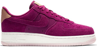 Air Force 1 '07 Premium sneakers