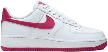 Nike Air Force 1 '07 Dames Wit